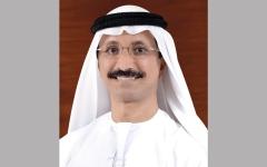 96.2 % مؤشر السعادة العام لـ «جمارك دبي» في 2016