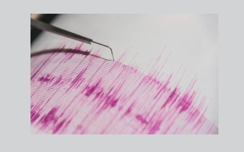 زلزال قبالة بابوا غينيا الجديدة وتوقعات بتسونامي خلال الـ3 ساعات المقبلة