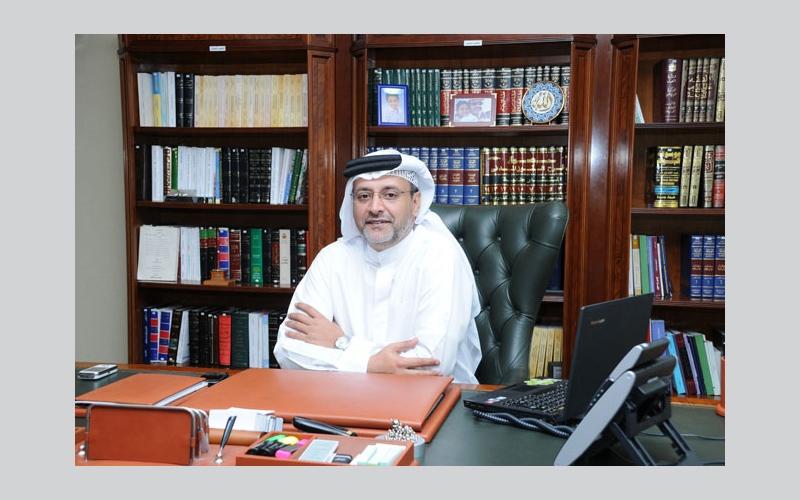 بالفيديو.. عيسى بن حيدر يرد على استشارات القراء القانونية