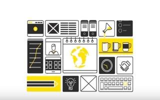 بالفيديو.. دور التكنولوجيا في استشراف مستقبل العمل والعمالة