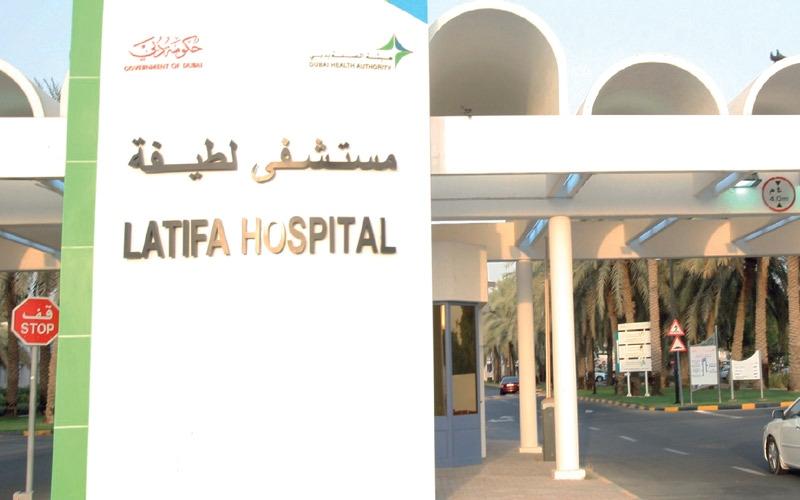 متبرع يتكفل بعلاج «أحمد» و«حليمة» من المرض الوراثي