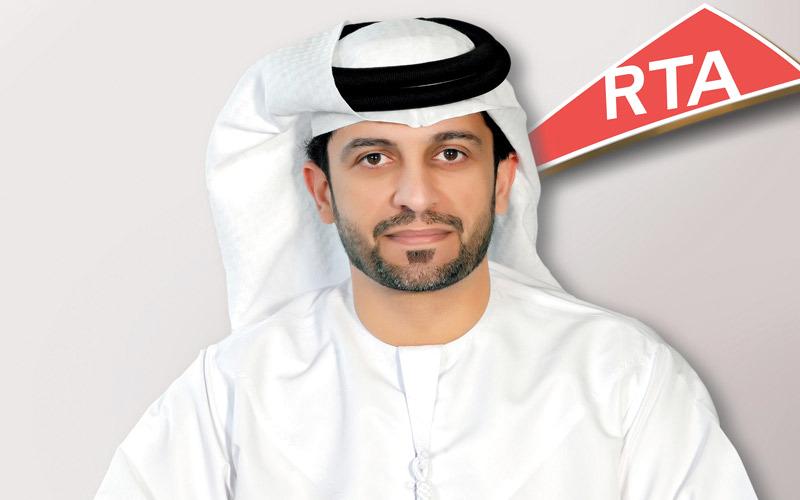 عبدالله يوسف آل علي : على الرغم من انخفاض عدد الشكاوى على سائقي مركبات الأجرة خلال العام الماضي، إلا أن عددها مازال مرتفعاً نسبياً.