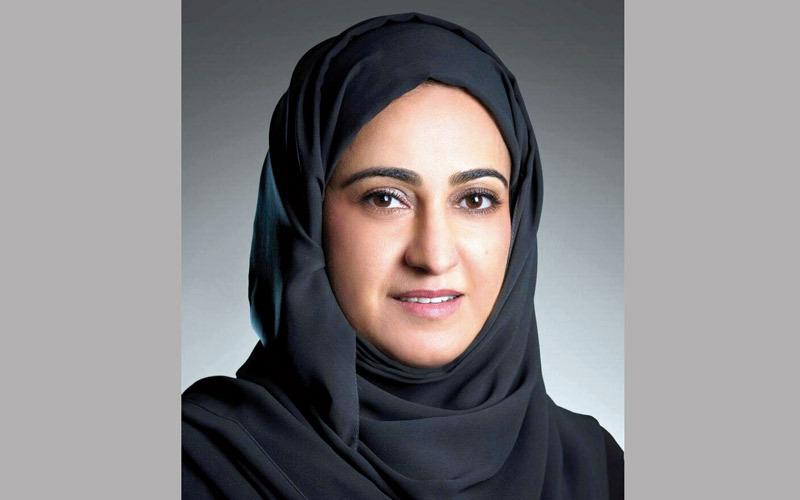 وفاء حمد بن سليمان : «عقوبات تقوم بها الوزارة في حال عدم التقيد باللوائح المنظمة لعمل مراكز المعاقين الخاصة».