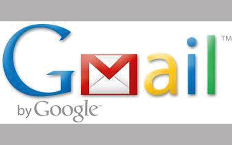 الصورة: تحذير من رسائل تصيد البيانات عبر Gmail