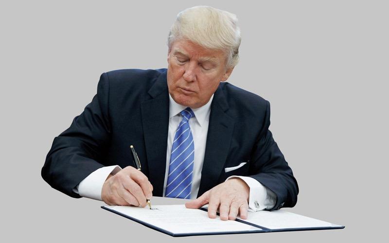 نقل السفارة الأميركية إلى القدس يتراجع على جدول أعمال ترامب
