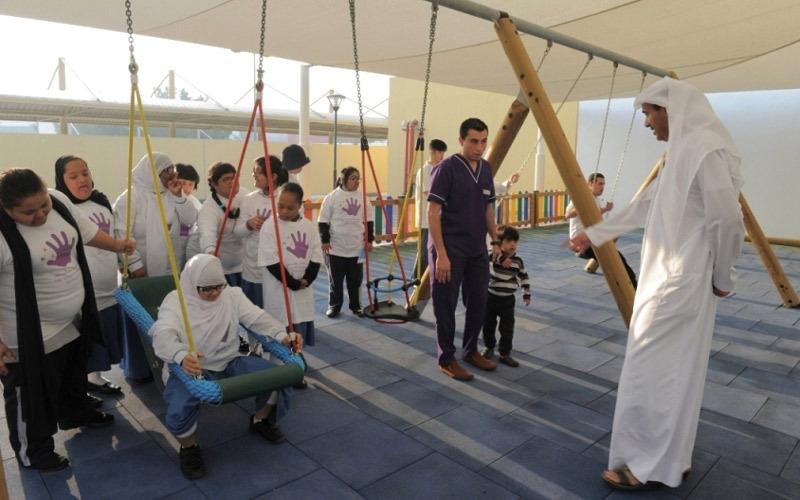 بلدية دبي تشارك في «عام الخير» بمبادرة مجتمعية شهرياً