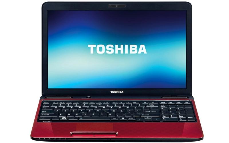 الصورة: «توشيبا» تعتزم تأسيس شركة لرقائق الكمبيوتر