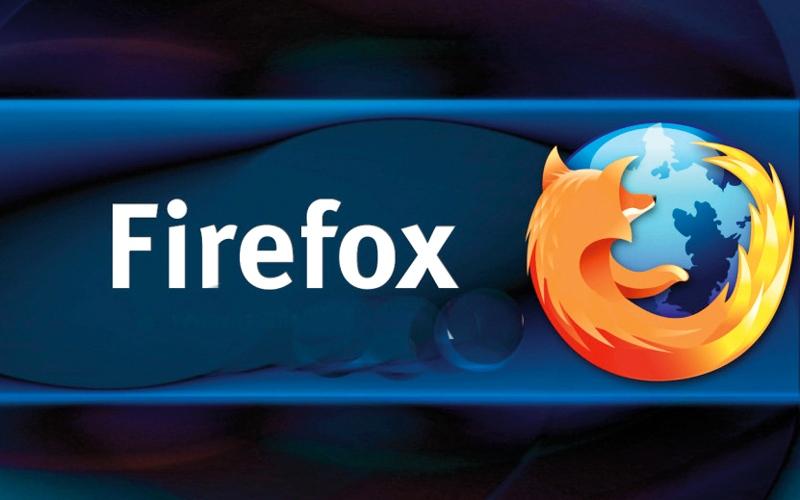 الصورة: إصدار جديد من «فايرفوكس» يحذر من تسجيل الدخول غير الآمن