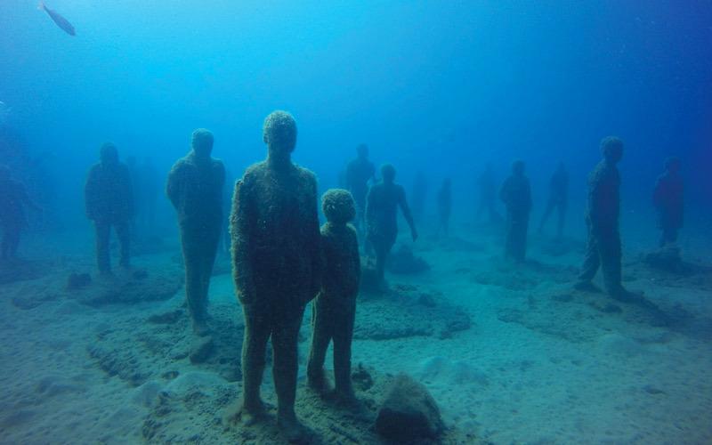 تلانتيكو  متحف في أعماق البحر image.jpg