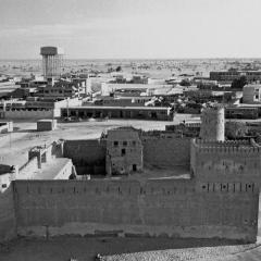 «أقرأ عن وطني»..منطقة الفهيدي تاريخ يتحدث عن الإمارات