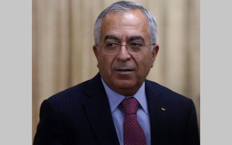 واشنطن تعرقل تسمية سلام فياض مبعوثاً دولياً إلى ليبيا