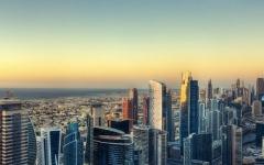 الصورة: دبي تفوز برئاسة المجلس العالمي للسياحة العلاجية