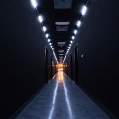 """دبي تستعد لافتتاح """"المتاهة"""" الأكبر في المنطقة"""