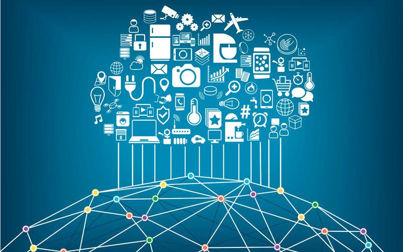 الفئة الجديدة من الشبكات العالمية النطاق تربط أدوات وأجهزة إنترنت الأشياء التي تستخدم مستويات منخفضة من الطاقة في تشغيلها. من المصدر
