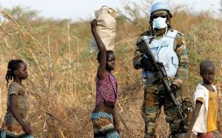 «تداعيات كارثية» للحرب في دولة جنوب السودان