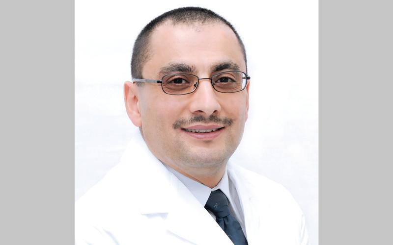 دراسة: ضمور القناة الصفراوية سبب رئيس في تلف الكبد