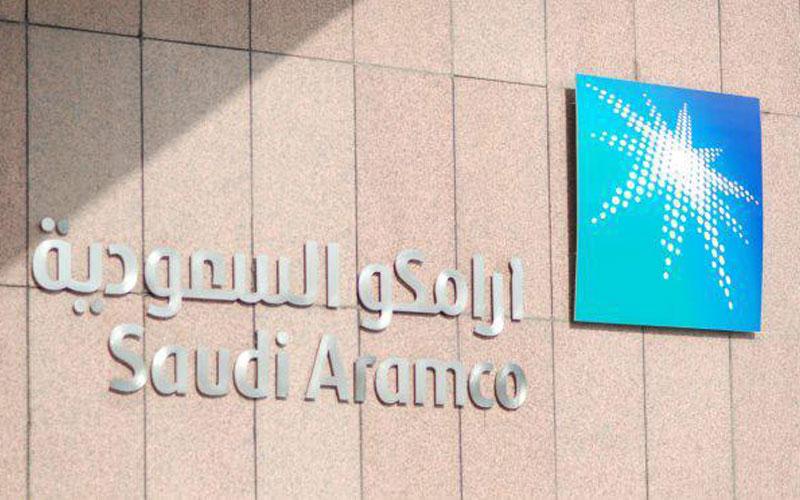السعودية : وفاة شخص وإصابة 3 آخرين إثر تسرب زيت من خط أنابيب شركة أرامكو - الإمارات اليوم