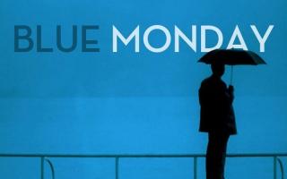 الصورة: «الإثنين الأزرق».. اليوم الأكثر خطورة على مدار العام وبالدليل