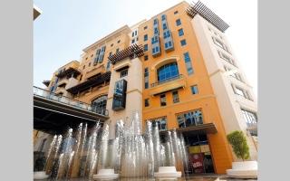 «اقتصادية دبي» تعيد 180 ألف درهم إلى طبيب اشترى جهازاً غير معتمد