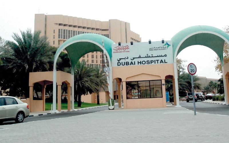 متبرّعون يسهمون في علاج «نورة» بـ 83 ألف درهم