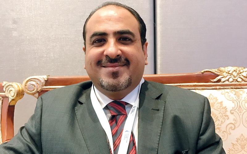مستشفى راشد يعالج المفاصل بالخلايا الجذعية للمرة الأولى في الدولة