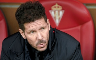 ليفركوزن يسعى للثأر من أتلتيكو مدريد