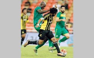 هيئة الرياضة السعودية تعلن قواعد جديدة لكبح الأزمات المالية للأندية