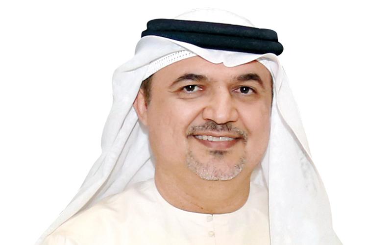 علي عبدالله آل علي : التعاقدات الخاصة بالعقارات الدولية، تتم بشكل مباشر بين المشتري والمطوّر من الدولة المعنية.