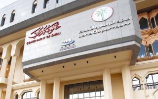 «أراضي دبي»: لا يحق للوسيط استلام أي مبالغ في تعاقدات العقارات خارج الدولة