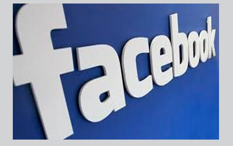 خدمة دولية لتحويل الأموال عبر  فيس بوك  - الإمارات اليوم