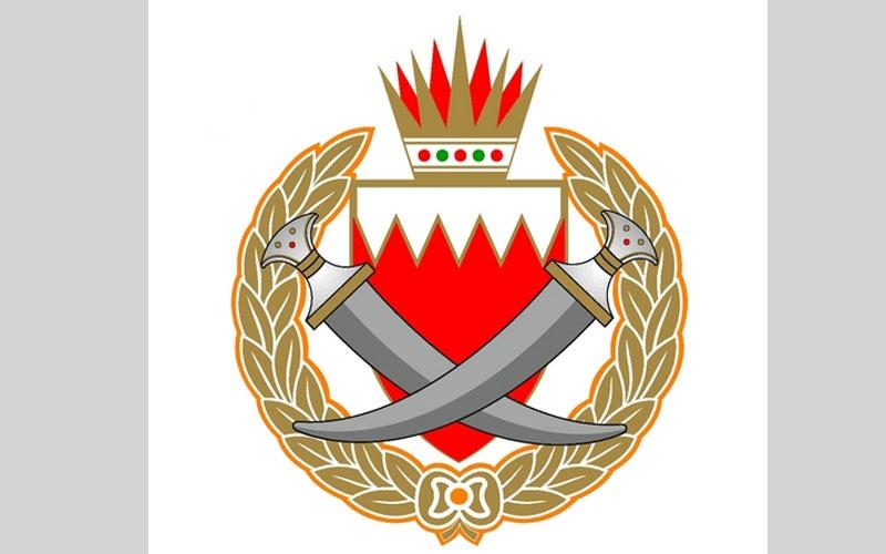 البحرين تعلن اعتقال 20 مطلوبًا وتفكيك خلايا إرهابية وإحباط مخططاتهم