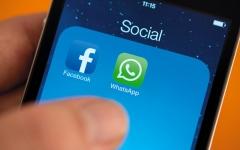 تجنب الاحتيال المالي عبر مواقع «التواصل»