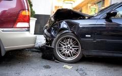 خطوات أساسية للتصرف عند وقوع حادث