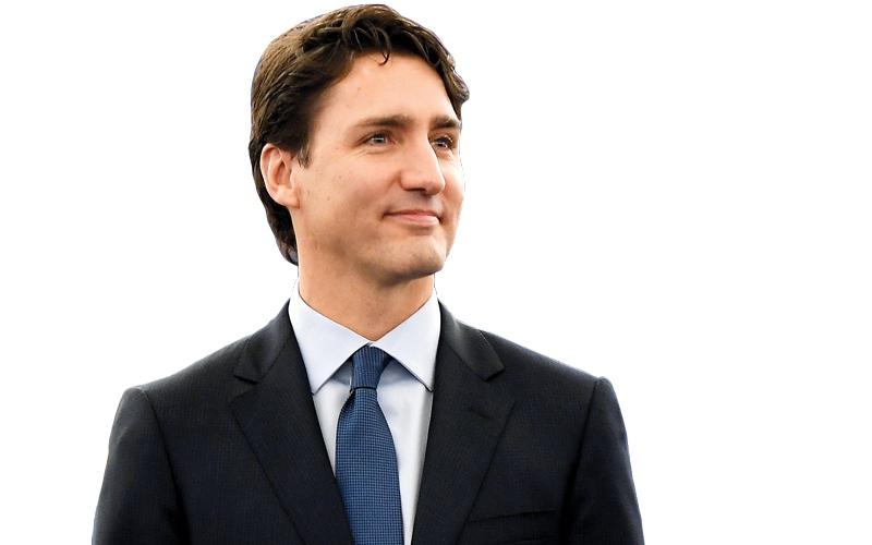 كندا لن تمنع دخول المهاجرين غير الشرعيين