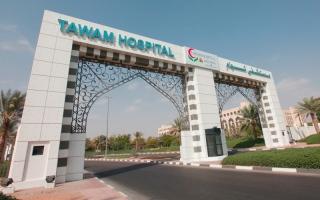 سرطان اللسان يهدّد حياة «مبارك»