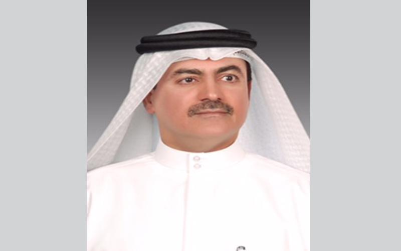 وزارة الصحة ووقاية المجتمع  تحذر من 12 منتجاً دوائياً - الإمارات اليوم