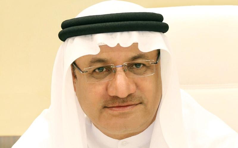 «صحة دبي» تعتمد 3 شركات تأمين إضافية لتقديم «الباقة الأساسية»