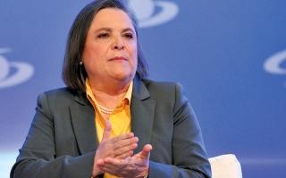 لاعب أساسي في عملية السلام  يتعهد بإصلاح كولومبيا