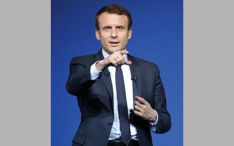 «الوسط» لايزال يستطيع الفوز في أوروبا