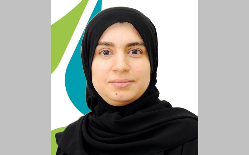 «صحة دبي» تنفذ معارض جوالة للترويج للسياحة العلاجية