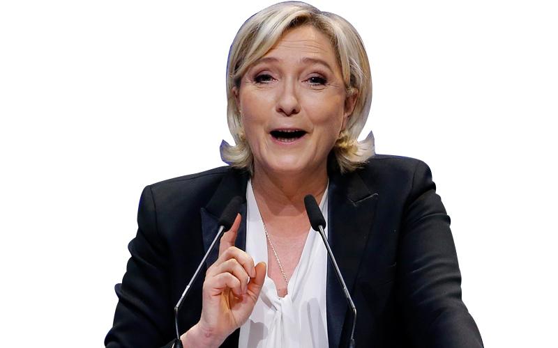 «العنصرية» تلاحق أداء الشرطة الفرنسية في الأحياء الفقيرة