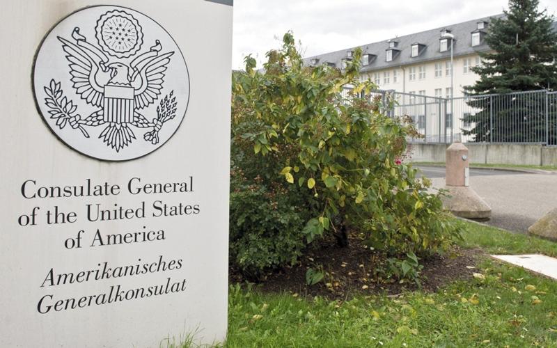 وكالة الاستخبارات المركزية تتهم «ويكيليكس» بمساعدة أعداء الولايات المتحدة