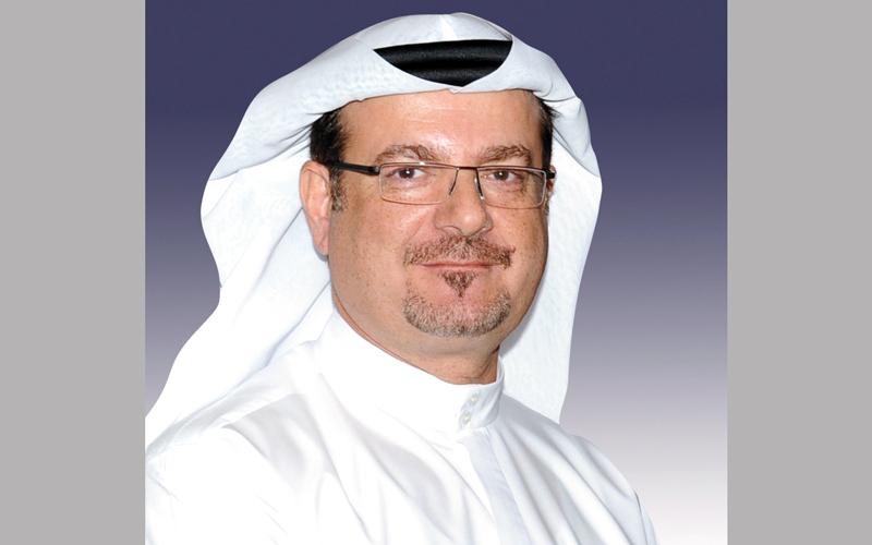 المهندس عبدالمجيد سيفائي  : (البلدية) تعاقدت مع شركات لإعادة تدوير 2000 طن نفايات يومياً.