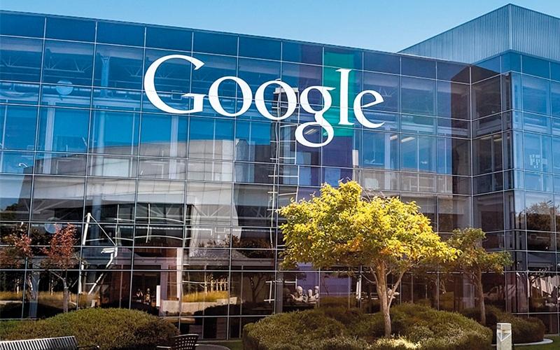 الصورة: «غوغل» تنتهج سياسة «العلاقات الدافئة» لكسب ولاء المتـــعاملين