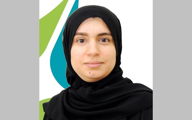 """لقاء عبر """"بيرسكوب"""" و""""فيس بوك""""  مع د. ليلى المرزوقي للتحدث حول السياحة العلاجية في دبي"""