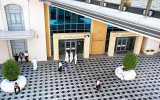 «اقتصادية دبي» تدعو إلى اتّباع الإجراءات القانونية في ممارسة الأعمال إلكترونياً