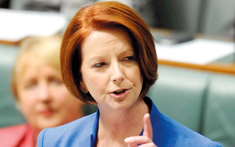 أرقام هواتف مئات الساسة الأستراليين أتيحت على الإنترنت لشهور
