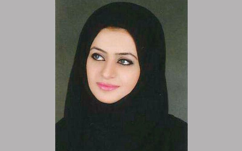 أمينة الرفاعي : من الأعمال التطوعية التي شارك فيها منتسبو الدار، توزيع وجبات صائم خلال شهر رمضان في مساجد الإمارة.