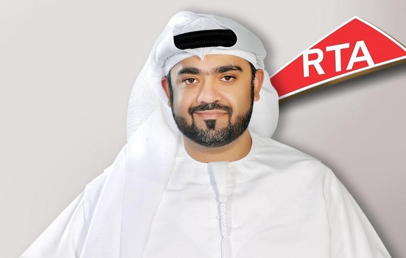 طرق دبي تواصل سحب مياه الامطار وتحول حركة السير في 8 مناطق - الإمارات اليوم