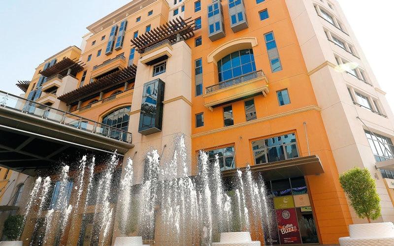 اقتصادية دبي: الالتزام بالاتفاق يجنب التجار  خسائر غير مبررة
